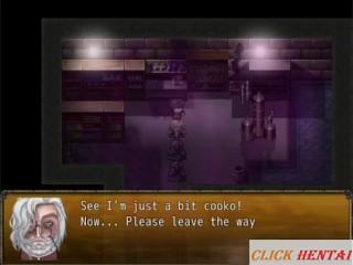 hentai game – Loki part 19 (Reuploaded)