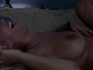 Behind the scenes of the venom porn parody vencum