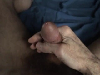 Watch My Sexy Hot Cum Shot