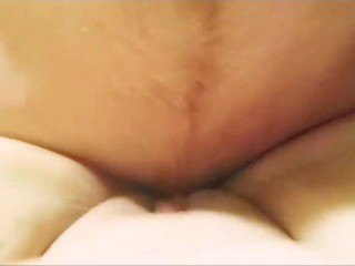 BBW Fucked Hard by Boyfriend