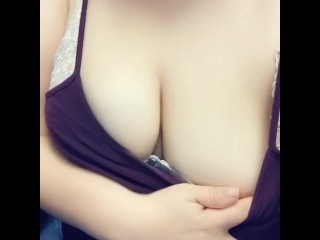 Titty Complication
