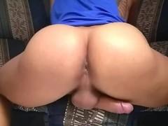 Pica Durona com vantade de receber rola no cu