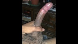 Home Alone And Horny