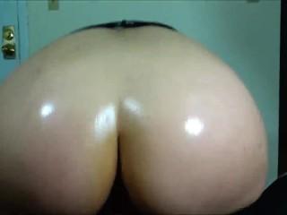 Yoga Ball Suck And Fuck