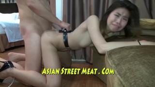 anal krzyczeć porno