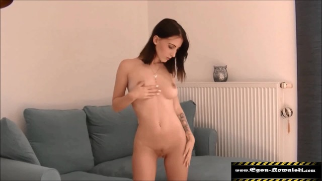 Blackmail Stripper Step Mom