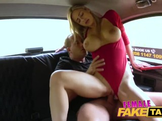 Sex Video At First Night Female Fake Taxi Steamy Cab Fuck As Wet Pussy Licked For Free