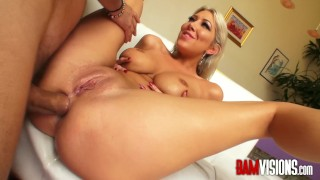 Bamvisions Big Boob Anal Mom Lexi Lowe