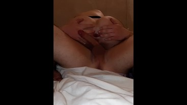 HER FIRST TIME PAINFUL ANAL CREAMPIE. Deep anal beautiful petite brunette!