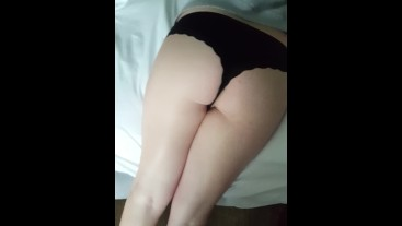 Cute Teen Ass - taraa.xyz/2GdI