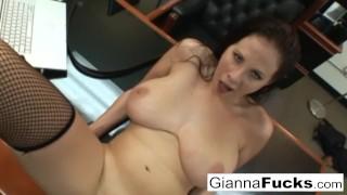 Sexe avec des mamies noires