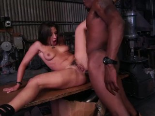 Divine Bitches Girls Fucking, ABELLA DANGEr IS aN aNAl WARRIOr TAKING BBC In HER aSs Big ass Babe