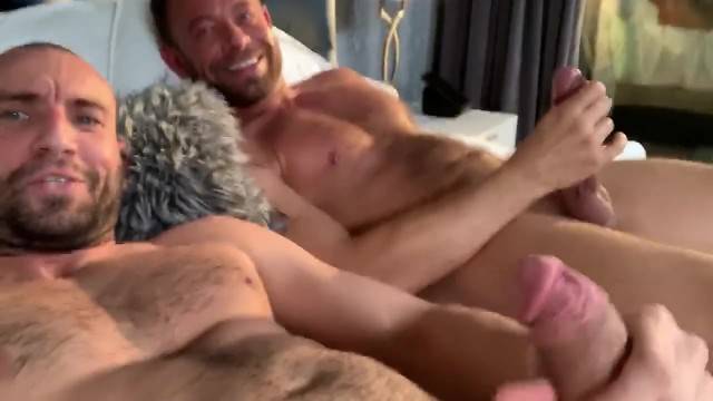 marko lebeau gay sex