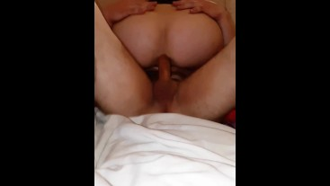 cock break girl anal hole! More anal exploration.