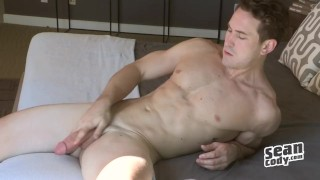 Sean Cody - Dallas - Gay Movie