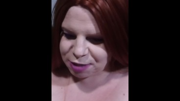 SapphireGemxxx SPH will make you cum or cry