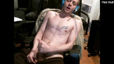 Gay Twitch Streamer Caught With His Pants Down