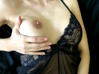 Macedonian Beautiful Babes Topless First Fuck & Taboo Ethnic Porn Tube Xxx