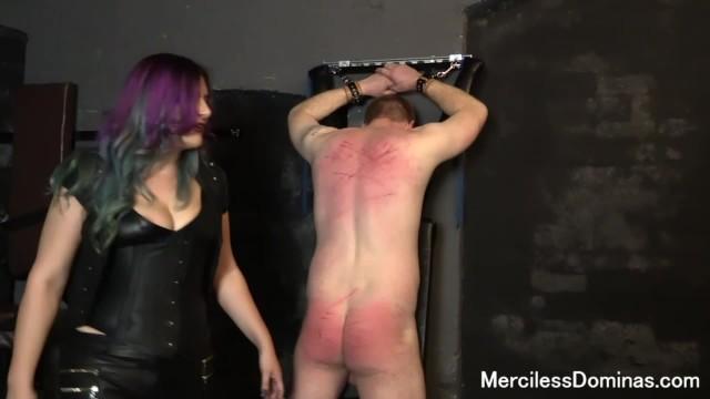 Pornstars niki suzanna and bianca Friends - miss suzanna maxwell and domina jemma