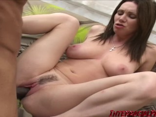 Life After Sex Movie Fucking, Suck My Clit Baby 3gp Video