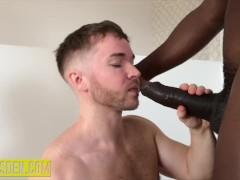 Gabriel Cross + Cutler X fuck CUTLERSDEN.COM