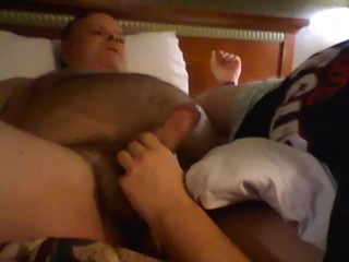 TENNESSEE WIFE BJ