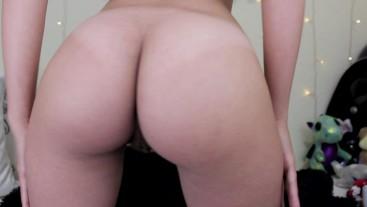 Ass Fixation