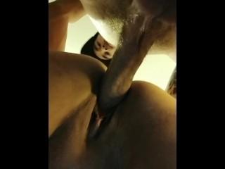 3AM MORNING SEX
