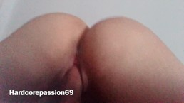 Sabrinna Banging and Bouncing On My Cock [Quickie] Hardcorepassion69