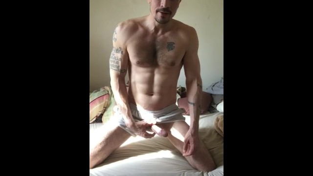 Gay chat talk tohot hunks on the phone for free - Watch this hot jock talk about his turn ons and show off his stiff cock