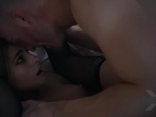Teen Pornstar Index Fucking, MissaX.com- Greed, Love, and Betrayal Pt. 2- Teaser Blonde Hardcore Por
