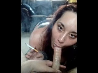 Wife Being Punished Miihoe420 Teasin Daddy Again, Amateur Blowjob Teen Role Play Smoking Exclusive