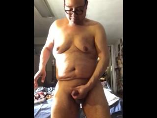 Big cock