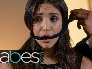 Red Head With Dildo The Invitation Part 3 Тау Abella Danger, Watch Full Series On Babes.Com,