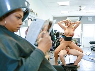 Urvashi Rautela Boobs Nude Mylf - Working Hard Or Hard At Work, Big Dick Big Tits