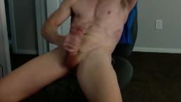 Nice cum shot