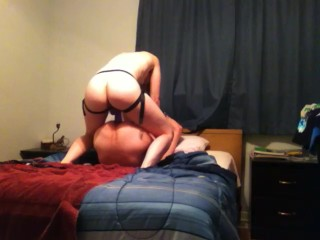 Walking In A Thong I Wasnt Too Rough, Amateur Bondage Anal Red Head Exclusive Amateurs