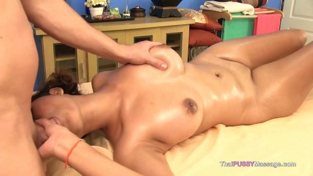 tayskiy-porno-travnik