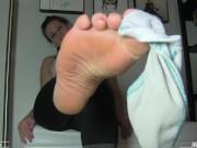 Sock Sl@v3 Teas3