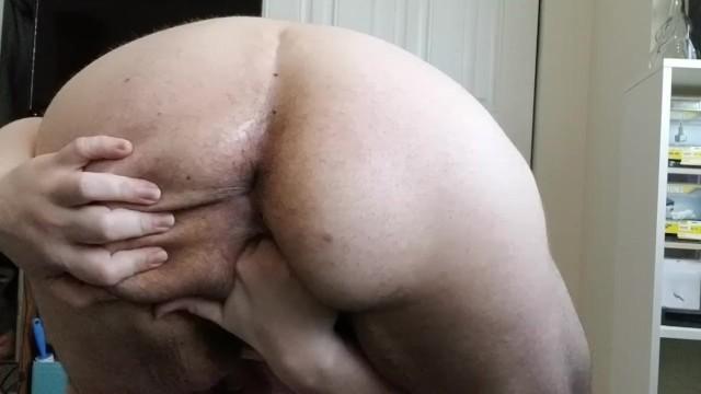 Ebony porn pic hd