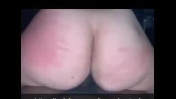 FtM takes my dick plus creampie