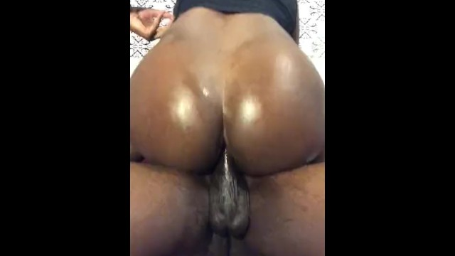 Brian dvd gay pumper - Bubble booty riding straight homie big black dick