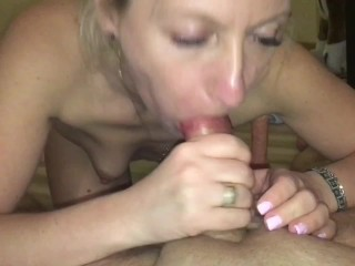 Image Slutty woman soles show while riding enormous vibrator and making deep cock sucking !!!!