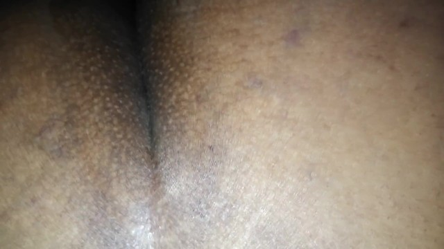 Sexy brown dick for you