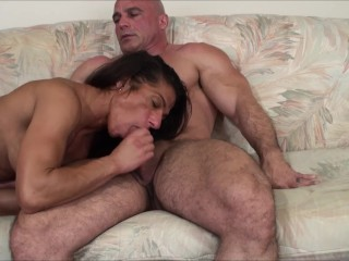 Mateo Stanford Dominated, Photos And Video Naked Women Free Orgasm