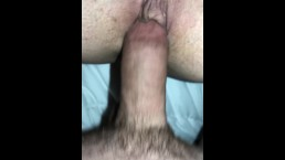 Sexiest 2 minutes of closeup pussy fucking ever on film
