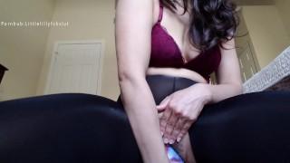 Crazy Shit! Giant Egg Birthing, Pussy Stretching, & Self Fisting Slut Pussy