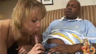 Sunny leone three some sex