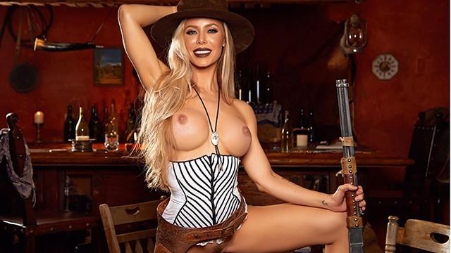 HQ Photo Porno cowgirl strper xxx