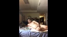 Jerk off video